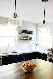 absolutely nicking lighting idea. The Full Kitchen Reveal | Chris Loves Julia Absolutely Nicking Lighting Idea A
