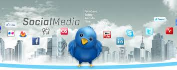 how twitter advertising works 5 reasons advertising on social media works vpdm digital marketing