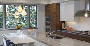 custom modern kitchen cabinets. Custom Kitchen Cabinet Design Showroom Modern Cabinets