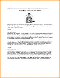 topics for opinion essays okl mindsprout co topics for opinion essays