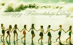 friendship day hd images wallpapers free