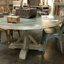 Rare Finds Warehouse 53 s & 33 Reviews Furniture Stores