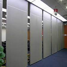 aluminium wall panel for interior