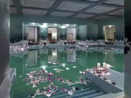 Delightful designs ideas indoor pool Luxury The 10 Most Amazing Indoor Pools Amazing Indoor Pools Thebeast Interior Design Amazing Indoor Pools Amazing Indoor Swimming Pool Ideas For