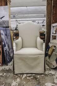 north shore furniture lynn ma standard furniture adams ma adams furniture furniture stores ft lauderdale adams furniture eastpointe mi furniture warehouse ma furniture stores in florida fort