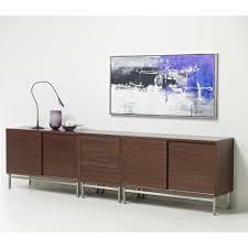 modern dining room buffet. Image Of: Astounding Modern Buffet Sideboard Dining Room