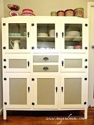 kitchen storage furniture ideas. Kitchen Storage Furniture Endearing Cabinets Lovely Ideas Oak . E