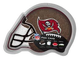 Amazon.com: NFL New York Jets Fan Cakes Heat Resistant CPET Plastic ...
