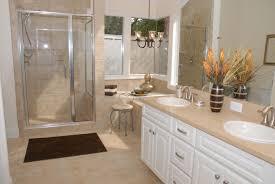 bathroom rug ideas for inspirational exquisite bathroom ideas for remodeling your bathroom 1