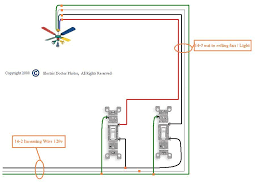 ceiling fan light wiring hostingrq com ceiling fan light wiring ceiling fan light wiring schematic nilza lighting