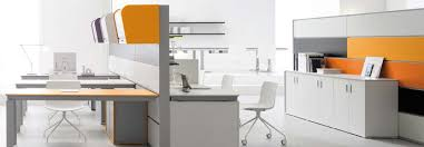 functional office furniture. free office furniture assessment functional