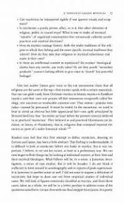discursive essay space exploration timeline dissertation  discursive essay space exploration timeline