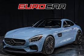Please enter place or zip code in the language of the vehicle location. Mercedes Benz Amg Gt S For Sale Dupont Registry