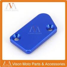 11z blue cnc racing footpegs fp11 yamaha yz85 yz125 yz250 yz250f 11 99 buy here alitems com g 1e8d114494ebda23ff8b16525dc3e8