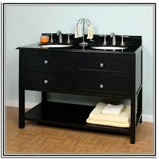 bathroom vanity double sink 48 inches. 60 inch bathroom vanity double sink top 48 with and inches