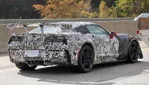 2018 chevrolet corvette zr1. interesting chevrolet corvette zr1 2018 chevrolet  on chevrolet zr1