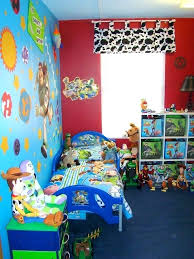 toy story bed sets toy story bed toy story bedroom decor toy story bedroom furniture toy