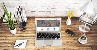 office desktop. Interesting Desktop How To Clean Your Desk  Office Organisation Tips And Desktop I