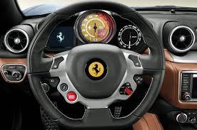 ferrari 458 interior 2015. the ferrari 458 interior 2015