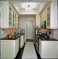ideal galley kitchen layout galley kitchen ideas uk interior design