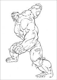 Hulk Giocattolo Gigante 30 Cm Di Muscoli Giocattoli Online