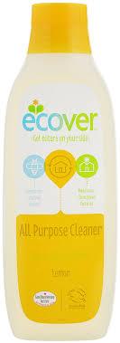 """Экологическое моющее <b>средство</b> """"<b>Ecover</b>"""", универсальное, 1 л ..."""