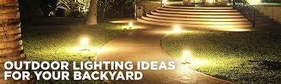 outdoor lighting ideas pictures. outdoor lighting ideas for your yard pictures