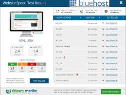 Bluehost Vs Godaddy Who Comes Out On Top Dec 2019