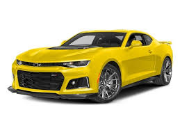 2018 chevrolet camaro zl1. wonderful zl1 2018 chevrolet camaro zl1 in buford ga  rick hendrick buford to chevrolet camaro zl1