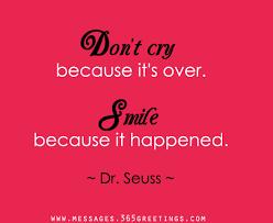 Dr Seuss Quotes About Friendship Custom Dr Seuss Friendship Quotes Best Friendship Quotes Dr Seuss