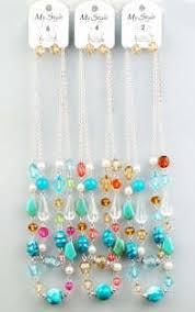 whole fashion necklaces