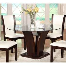 round dining table 8 round dining table for 8 glass round dining table for 8 glass with regard to round dining table for 8 ideas