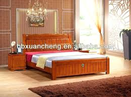 wooden bed design latest design of wooden double bed designs of wooden beds with storage simple wooden bed design