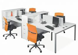 bfs office furniture. several images on bfs office furniture 82 ideas litebeam large size inspirations about home and