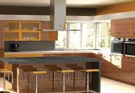 20 20 Cad Program Kitchen Design New Design Ideas