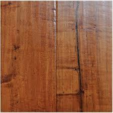 hardwood floors johnson hardwood flooring english pub collection 7 1 2 in amber ale