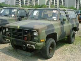 utility, 3 4 ton, 4x4 m 1009 1985 K Blazer 24 Volt Military Wiring Diagram truck, utility, 3 4 ton, 4x4 m 1009