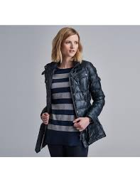 gallery previously sold at atterley women s quilted jackets