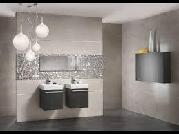 Bathroom Tile | Bathroom Tile Board Home Depot
