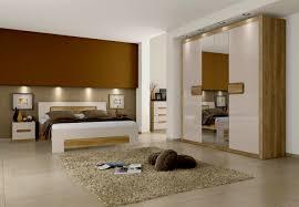 Farbgestaltung Schlafzimmer Beispiele