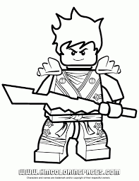 Small Picture Ninjago Coloring Pages FreeColoringPrintable Coloring Pages Free