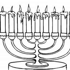Small Picture Menorah Coloring Sheet F5aa99f1d062d158a549ba5733198f44jpg