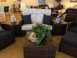 palm casual furniture. Delighful Palm Grand Palms  Inside Palm Casual Furniture T