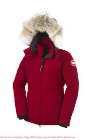 Canada Goose Expedition Parka 4565m Canada Goose Chelsea Parka Red Women – Canada  Goose Outlet Online,Canada Goose Jackets On Sale Free Shipping!