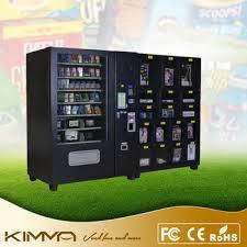 Umbrella Vending Machine Uk Simple Raincoat Umbrella Vending Machine In Telemetry Control Buy