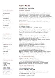 healthcare resume sample healthcare resume template new md cv of vasgroup co