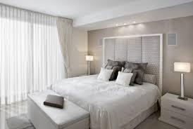 Farbideen Schlafzimmer Vortrefflich Ebenbild Fur Nonsuch Auf Plus