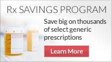 Rite Aid Ad | Online Coupons | Rite Aid Sales | Rite Aid