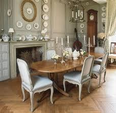 veranda charles spada interior designer alexandre bailhache photographer