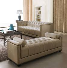 Creative Latest Sofa Designs For Drawing Room | Sofa and Couch Design Ideas  Part 2